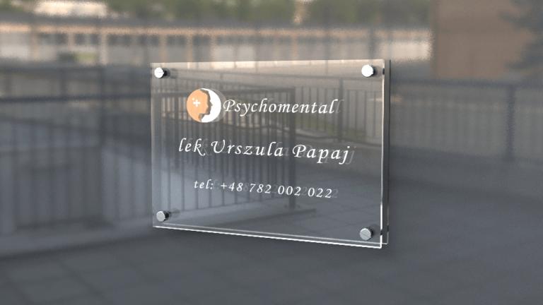 Spec od IT Bielsko-Biała